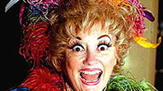Last Laugh with Phyllis Diller