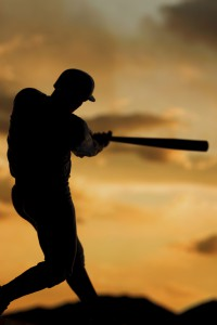ist2_12422841-baseball-player