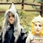 Halloween Costumes That Get It