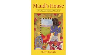 Maud's House