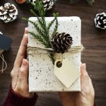Tis the Season: Perfect Gifts for Strangers